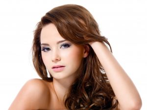 Issues to Know About Keratin Tip Hair Extension
